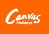 Logo Canvas Holidays